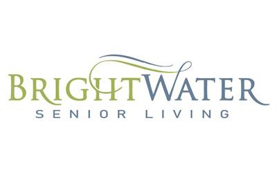 Brightwater Senior Living