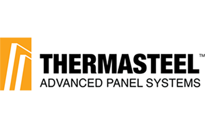 ThermaSteel | Advanced Panel Systems